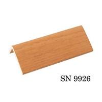 Jual Lis Step Nosing PVC SN 9926
