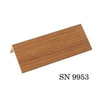 Jual Lis Step Nosing PVC SN 9953