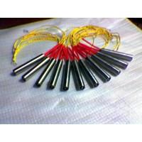 Jual Catrid Heater
