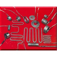 Heater Coil