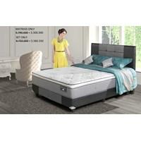 Jual Spring Bed Super-dream