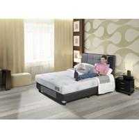 Jual Spring Bed Comforta Super Pedic