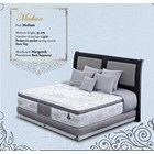 Sell Spring Bed Spring Air Back Supporter Series Madison