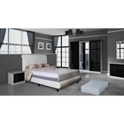 Sell ​​Spring Bed Chassis Health Series Chiropedic Platinum