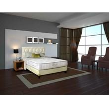 Spring Bed Airland Health Series Chiropedic 2