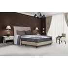 Sale Spring Bed Airland Deluxe Series 101