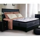 Jual Spring Bed Florence Smart Living Series Genoa