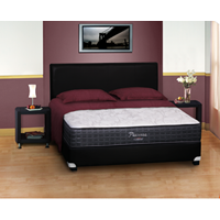 Jual Spring Bed Florence Smart Living Series Piacenza