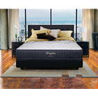 Sell ​​Spring Bed Florence Smart Living Series Reggina