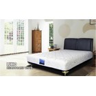 Sell ​​Spring Bed Bella Luxio