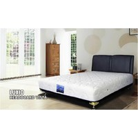 Spring Bed Bella Luxio