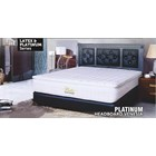 Sell ​​Spring Bed Bella Platinum