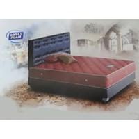Spring Bed Serenity Superior