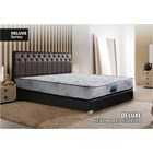 Jual Spring Bed Bella Deluxe