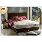 Sell Spring Bed Elite Emerald Series Majestic