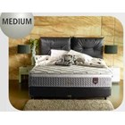 Sell ​​Spring Bed Elite Emerald Series Pride
