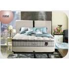 Sale Spring Bed Elite Ruby Series Classy