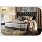 Sale Spring Bed Elite Ruby Series Imperial