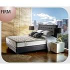Sale Spring Bed Elite Sapphire Series Prudent