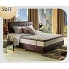 Jual Spring Bed Elite Sapphire Series Regency
