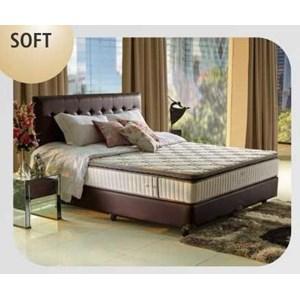 Spring Bed Elite Sapphire Series Regency