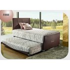 Jual Spring Bed Elite Family Series Symphony