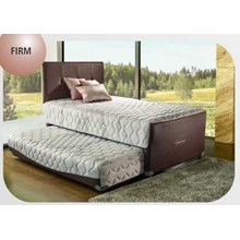 Spring Bed Elite Family Series Symphony