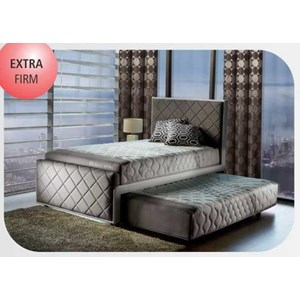 Spring Bed Elite Family Series Beauty Spine