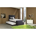 Sale Spring Bed Simmons Deepsleep Series Maxima 2in1
