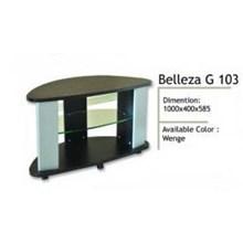 Rak TV Gavani Belleza G 103