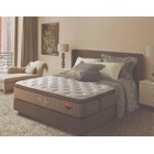 Sell Spring Bed Florence Modern Living Series San Pietro