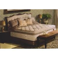Spring Bed Spinno Royal Series Allmyra 1