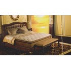 Sell ​​Spring Bed Spinno Royal Series Allmyra