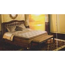 Spring Bed Spinno Royal Series Castillo