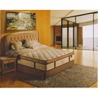 Sale Spring Bed Spinno Deluxe Series Grand Rubby