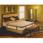 Jual Spring Bed Spinno Deluxe Series Grand Sapphire