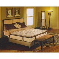 Spring Bed Spinno Deluxe Series Grand Sapphire