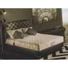 Sell ​​Spring Bed Spinno Superior Series Platinum