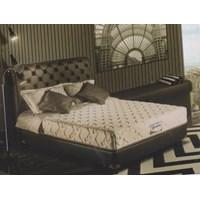 Spring Bed Spinno Superior Series Platinum