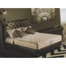 Spring Bed Spinno Superior Series Platinum