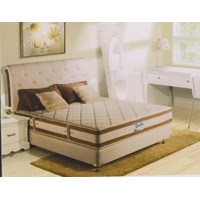 Spring Bed Spinno Superior Series Titanium 1