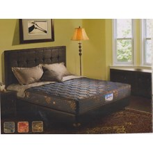Spring Bed Spinno Superior Series Gold