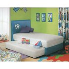 Sell ​​Spring Bed Spinno Two In One Series Ball