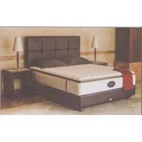 Jual Spring Bed Tudor Premium Series Clare