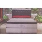 Sale Spring Bed Tudor Luxury Series Hampton