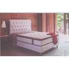 Jual Spring Bed Tudor Luxury Series Richmont