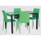 Sell Vittorio Ashton Dining Table Set