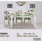 Sell Dining Table ​​Vittorio Parker