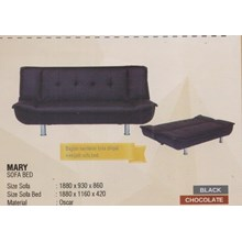 Sofa Vittorio Mary