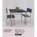 Sell ​​Dining Table Vittorio Dareen